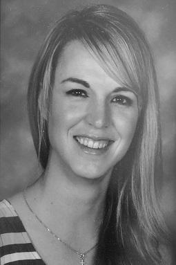 Melissa Gusman